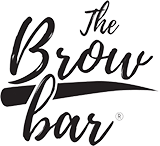 The Brow Bar Pro