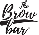 The Brow Bar®